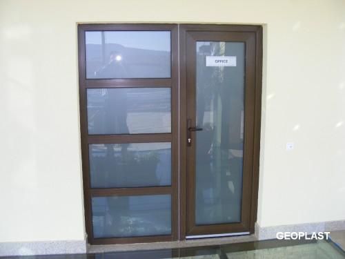 DSCF9900