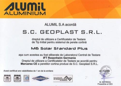 alumil-1